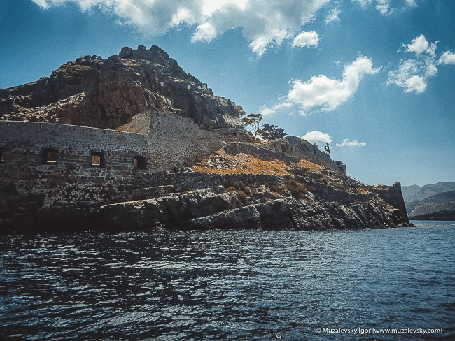 05 IMG_3822_Crete_Spinalonga