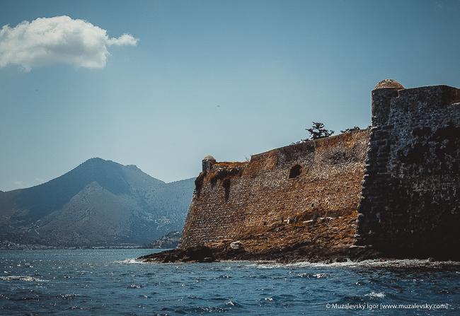 06_MG_3894_Crete_Spinalonga