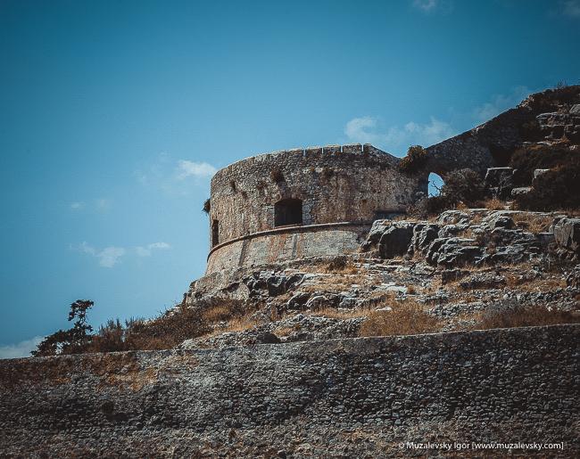 07_MG_3889_Crete_Spinalonga