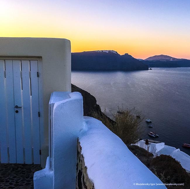 15_IMG_4048_mob_Santorini_Oia