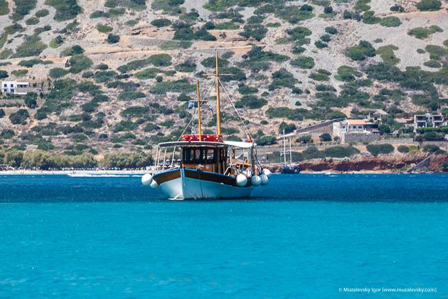 18_MG_3886_Crete_Spinalonga