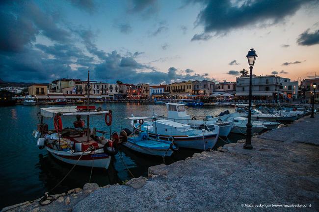 19_MG_4196_Crete_Rethymno