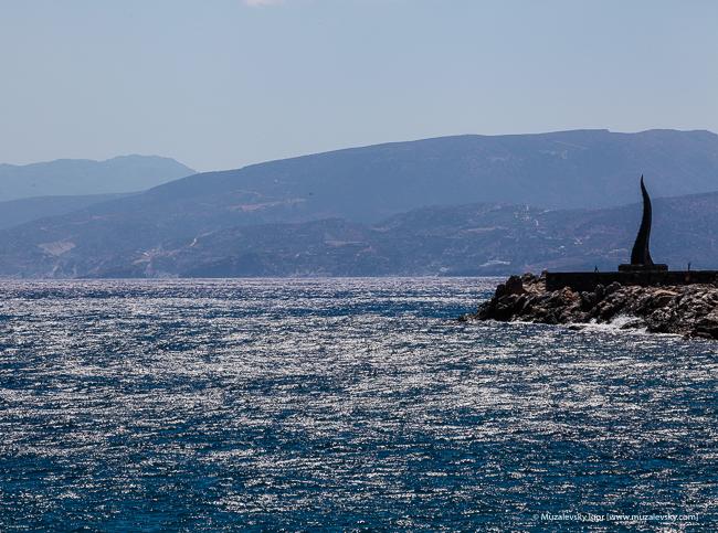 28_MG_3861_Crete_Agios Nikolaos