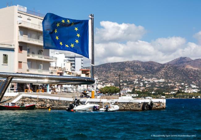 29_MG_3837_Crete_Agios Nikolaos