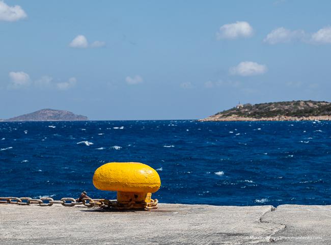 30_MG_3866_Crete_Agios Nikolaos