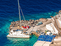 Greece_boats_pr