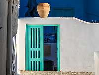 Greece_doors_pr