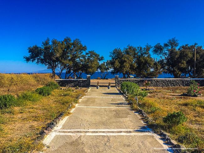 IMG_4151_mob_Santorini_Oia