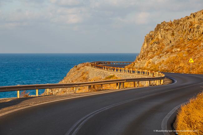 _MG_3767_Crete
