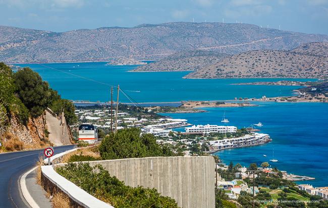 _MG_3868_Crete