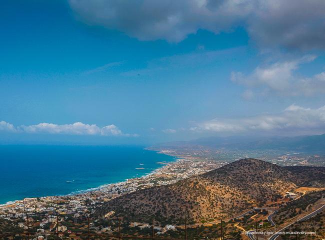 _MG_3869_Crete