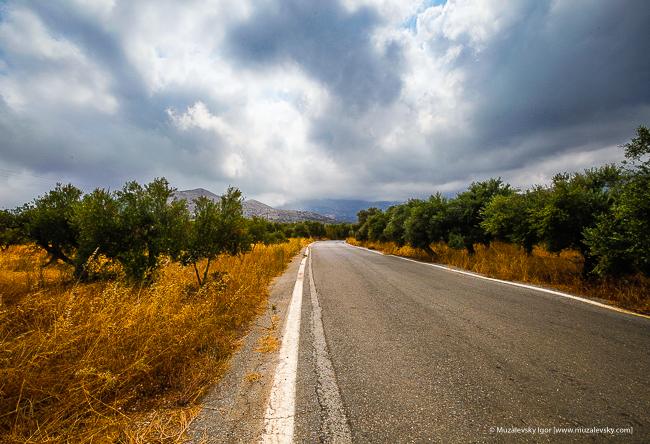 _MG_3934_Crete_RoadTrip