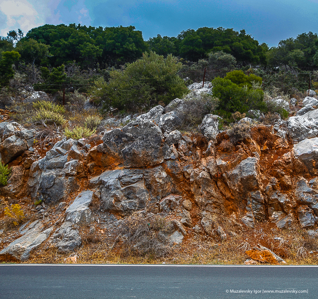 _MG_3951_Crete_RoadTrip