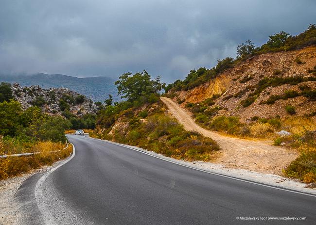 _MG_3959_Crete_RoadTrip