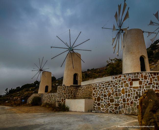 _MG_3967_Crete_RoadTrip