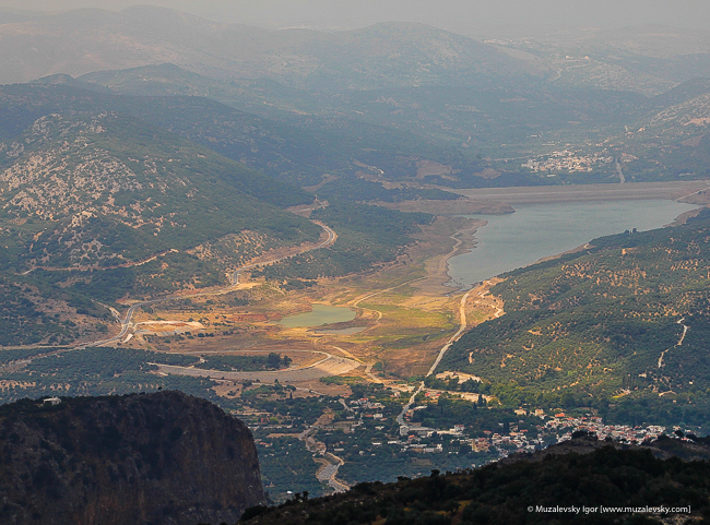 _MG_3982_Crete_RoadTrip