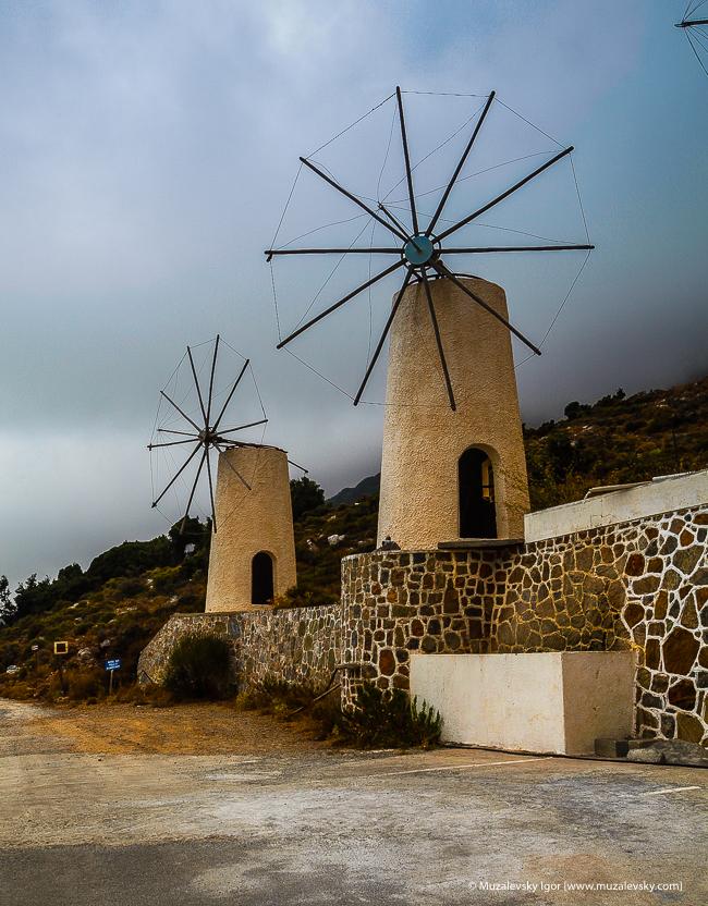 _MG_3994_Crete_RoadTrip