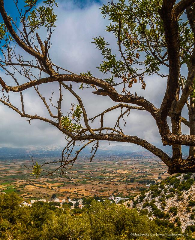 _MG_4044_Crete_RoadTrip