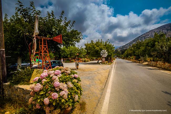 _MG_4057_Crete_RoadTrip