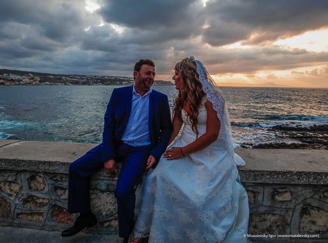 _MG_4120_Crete_Rethymno