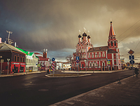 Moscow_Taganka_pr