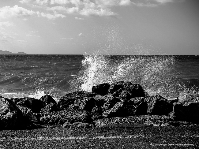 04_MG_3677_Crete_Heraklion