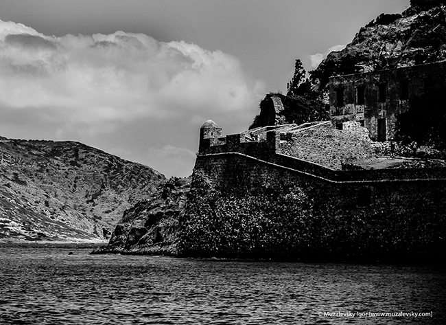 07_MG_3902_Crete_Spinalonga