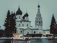 Yaroslavl_pr