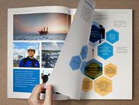 Brochure_Gazprom_RID_pr