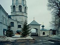 Nikitskiy_monastr_pr