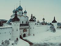 Rostov_kremlin_top_pr