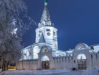 Suzdal_Night_Rus_pr