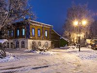 Suzdal_Night_Streets_pr