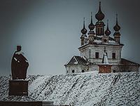 UrievPolskiy_pr