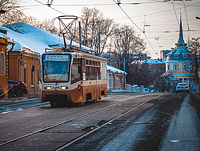 Moscow-Lefortovo_pr