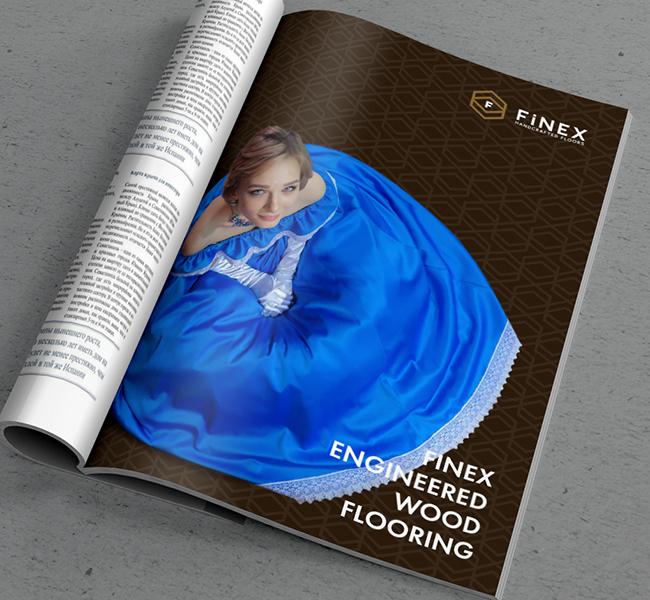 03 Cover_Toma_Finex