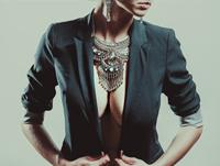 Alexandra_nude_4_pr