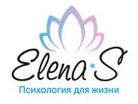 Logo_ElenaS_pr
