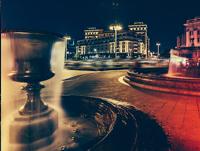 Moscow-Night_Theatre_pr2