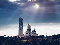 Moscow-kupola_pr1