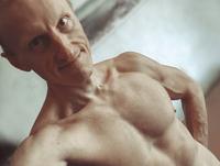 Igor_BodyProfile_pr