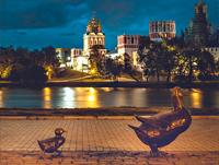 Novodevichy_pr1