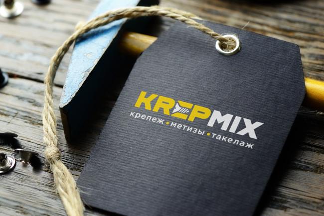 KREPmix-logo-1