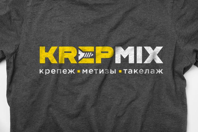 KREPmix-logo-2