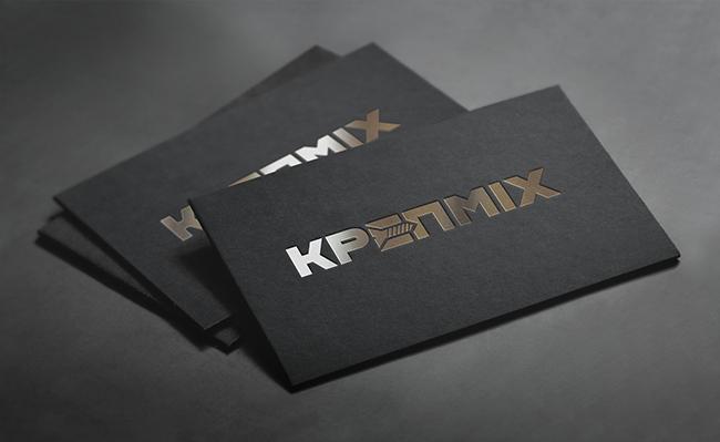 KREPmix-logo-5