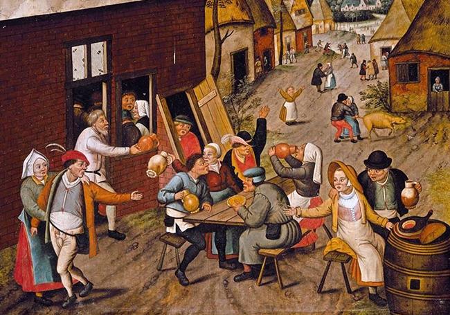 Pieter_Brueghel650