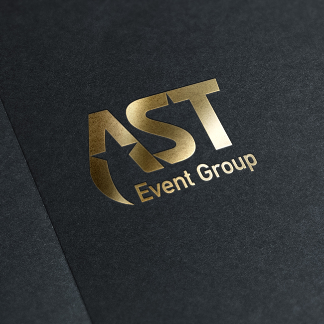 AST-concept-6