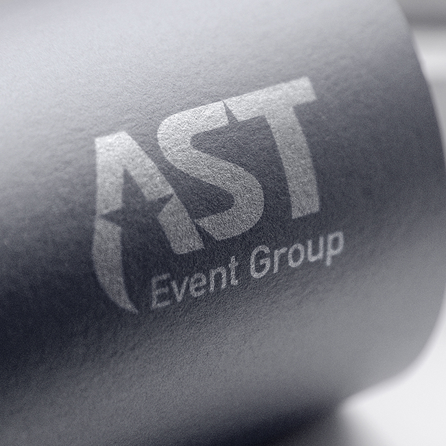 AST-concept-7