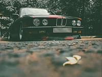 Cars_yard_pr