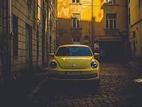 Cars_zagran_pr